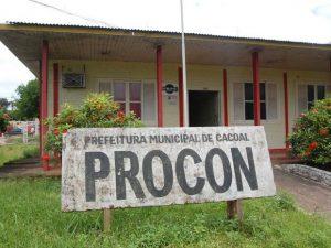 proconcacoal